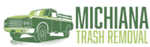 Michiana Trash Removal ProView