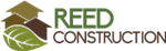 Reed Construction Company LLC ProView