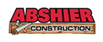 Abshier Construction ProView