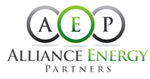 Alliance Energy Partners ProView