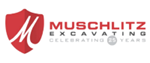 Muschlitz Excavating, Inc. ProView