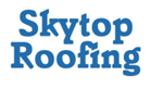 Skytop Roofing ProView