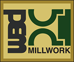 PEM Millwork, Inc. ProView