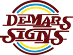 DeMars Signs, Inc. ProView