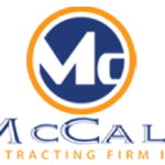 McCall Contracting Firm, Inc. ProView