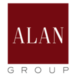 The Alan Group LLC ProView