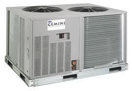 Shurail HVAC - Carrier 38ARQ007-6 6 Ton R22 Heat Pump