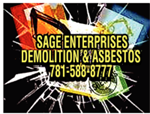 Sage Enterprises ProView