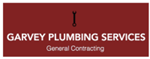 Garvey Plumbing ProView