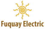 Fuquay Electric ProView