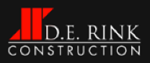 D.E. Rink Construction, Inc. ProView