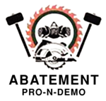 Abatement Pro and Demo, Inc. ProView
