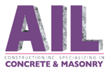 AIL Construction ProView
