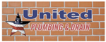 United Plumbing & Drain, Inc. ProView