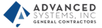 Advanced Systems ProView