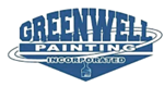 Greenwell Painting ProView