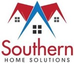 Southern Home Solutions ProView