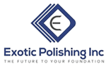 Exotic Polishing ProView