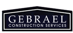 Gebrael Construction Services ProView