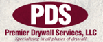 Premier Drywall Services LLC ProView