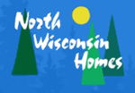 North Wisconsin Homes ProView