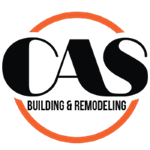 CAS Building & Remodeling LLC ProView