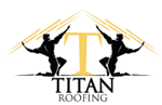 Titan Roofing ProView