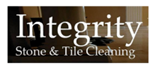 Integrity Stone & Tile Cleaning ProView