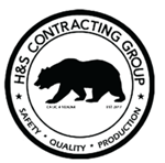 H&S Contracting Group ProView