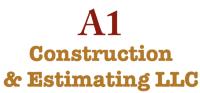 A1 Construction & Estimating LLC - Ocoee, Florida   ProView