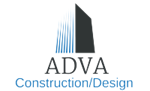 ADVA Construction/Design ProView