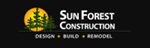 Sun Forest Construction ProView