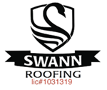 Swann Roofing ProView