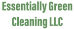 Essentially Green Cleaning LLC ProView