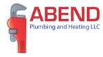 Abend Plumbing and Heating LLC ProView