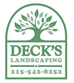 Deck's Landscaping, Inc. ProView