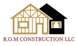 R.O.M. Construction LLC ProView