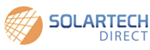 SolarTech Direct ProView