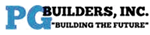 PG Builders Inc. ProView