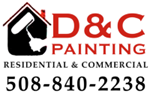 D&C Painting, Inc. ProView