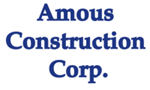 Amous Construction Corp. ProView
