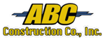 ABC Construction Co. ProView