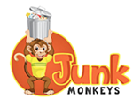 Junk Monkeys LLC ProView