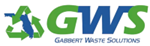 Gabbert Waste Solutions ProView