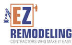 EZ Remodeling, Inc. ProView