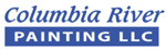 Columbia River Painting LLC ProView