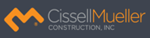 Cissell Mueller Construction, Inc. ProView