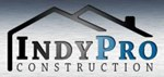 Indy Pro Construction Co. ProView