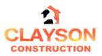 Clayson Construction ProView