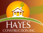 Hayes Construction, Inc. ProView